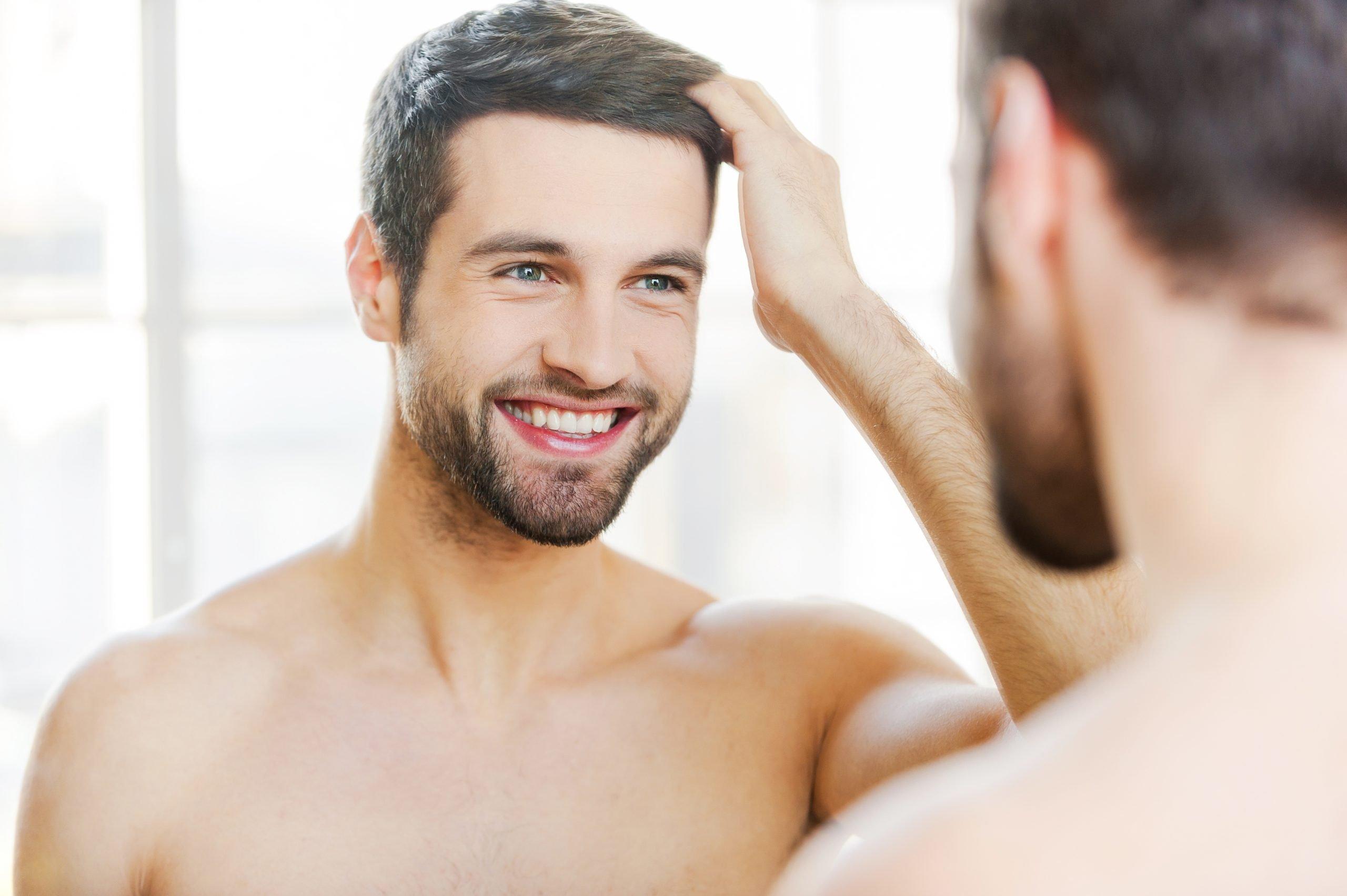 efekty-przeszczep-brody